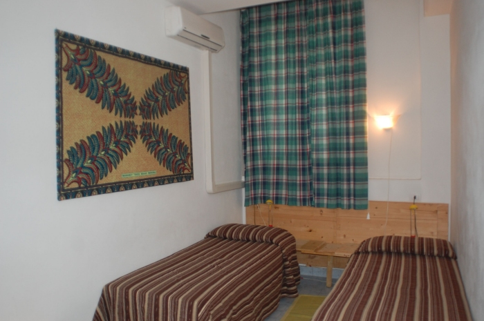 Cheap Hotel Accomodation in Florence